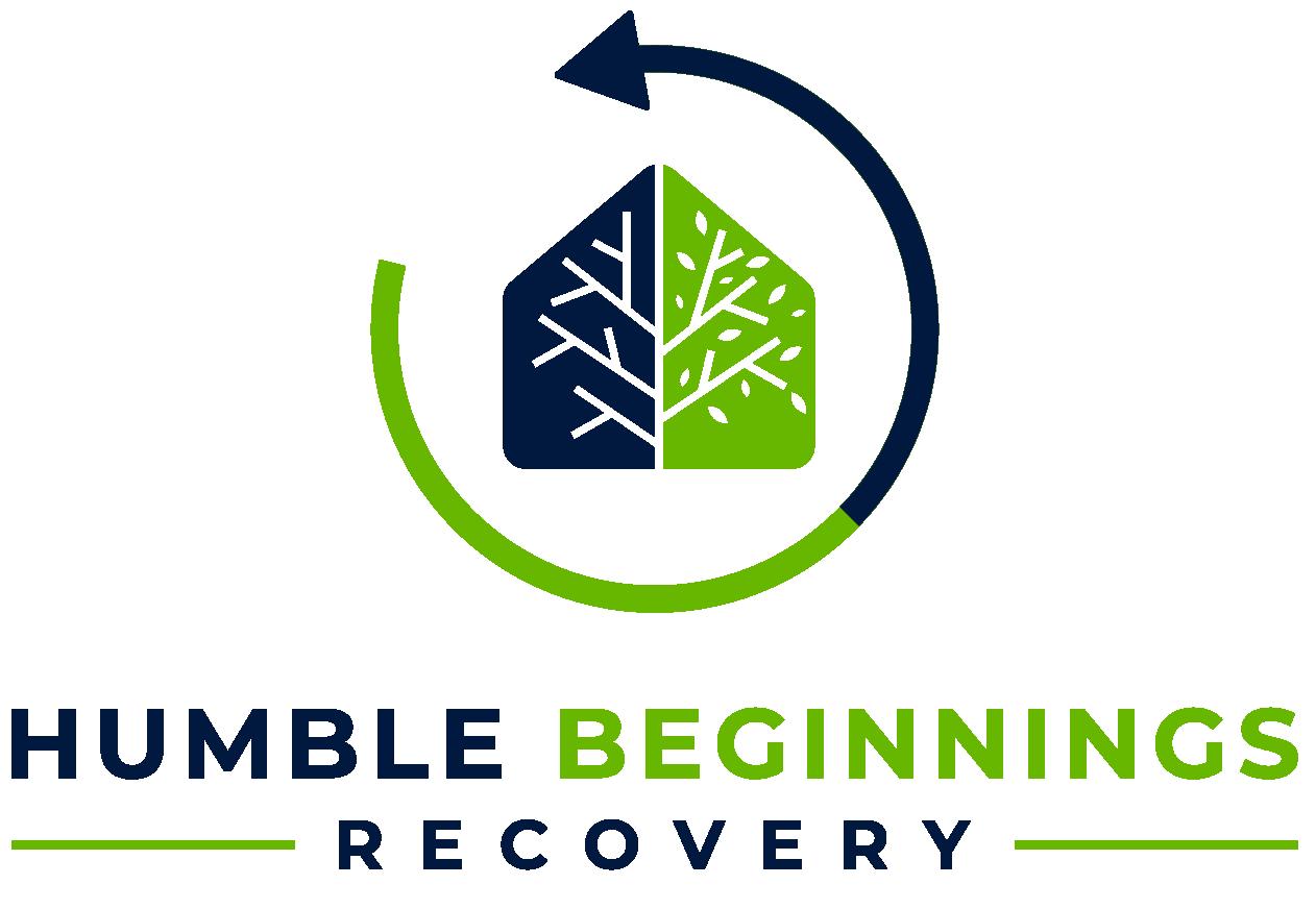 Humble Beginnings Recovery LLC
